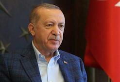 Cumhurbaşkanı Erdoğandan 2023 seçimlerine ilişkin açıklama