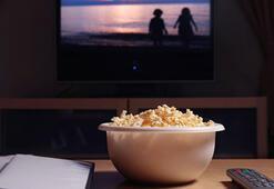 Bu akşam TVde hangi dizi ve filmler var 25 Mayıs TV kanal yayın akışı