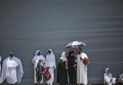Suudi Arabistan, Katar ve Bahreynde corona virüs ölümleri arttı