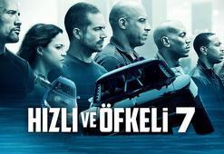 Hızlı ve Öfkeli 7 filmi konusu ve oyuncu kadrosu Paul Walkerın oynadığı son film olan Hızlı ve Öfkeli 7 ne zaman vizyona girdi