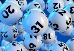 25 Mayıs On Numara çekiliş sonuçları açıklandı Milli Piyango On Numara çekilişinde kazandıran numaralar...