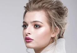 2020 Küt Saç Modelleri - Kadınlar İçin En Beğenilen, Düz, Topuz Küt Saç Kesimleri