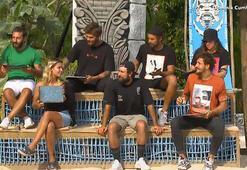 Survivorda karaoke şarkı yarışmasını kim kazandı Survivorda tahmin yarışmasını kim kazandı Seneye Dominikte Acun Ilıcalının misafiri kim olacak