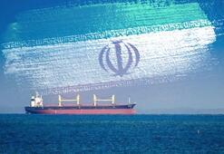 İranın gönderdiği petrol tankerlerinden ikincisi Venezuela kara sularına ulaştı