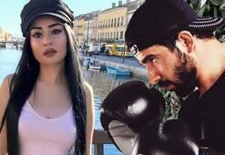 Son dakika haberi: Milli boksörün öldürdüğü Zeynep Şenpınar cinayetinde yeni ayrıntılar ortaya çıktı