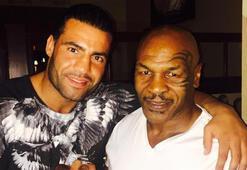 Manuel Charr: Mike Tysonı, Türkiyeye getirmek istiyoruz