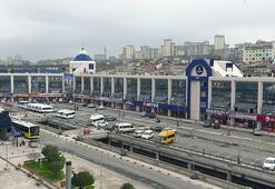 Son dakika haberi   Türkiyenin 4 büyük otobüs firması seferlere başlayacağı tarihi açıkladı İşte o açıklama...