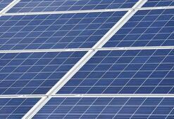 Yenilenebilir enerji kapasitesi artışında başı güneş çekecek
