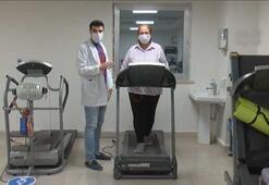 Corona virüs sonrası obeziteye dikkat