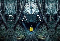 Herkesin merak ettiği Dark 3. sezon yayın tarihi belli oldu İşte Dark dizisi konusu ve oyuncu kadrosu