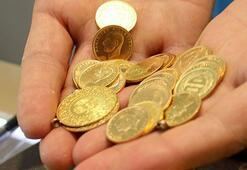 Döviz ve altın satışlarındaki vergi düzenlemesinde bilinmesi gerekenler