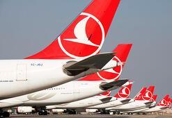 Yolcular uçağa anonsla alınacak