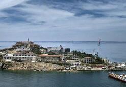 Demokrasi ve Özgürlükler Adası açılıyor Demokrasi ve Özgürlükler Adası (Yassıada) nerede, ulaşım nasıl sağlanacak