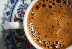 Turkish Coffee Lady Foundationden sanal dayanışma