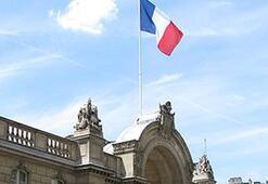 Jean Garrigues, Elysee Sarayının 300 yıllık tarihini ele aldı