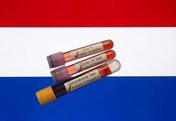 Hollandadan olumlu başlangıç İşte son durum...