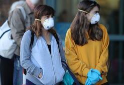 ABDde kritik corona virüs uyarısı