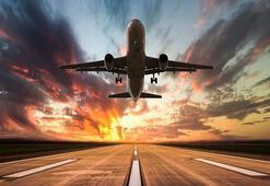 Seyahat yasağı hangi illerde var, hangi illerde yok Seyahat yasağı kalktı mı, izin belgesi nasıl ve nereden alınıyor