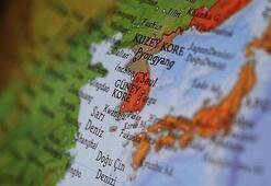 Son dakika haberi: BM, Kuzey ve Güney Kore sınırında karşılıklı ateş açılmasını ateşkes ihlali saydı