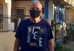Filipinler'de Türk gezgin mahsur kaldı