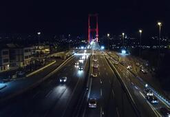 Türkiyenin corona virüsle mücadelesinde son 24 saatte yaşananlar