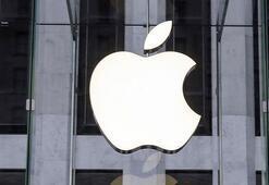 Appledan flaş karar ABDde bu hafta 100 mağazasını daha açıyor