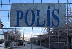 Vanda, 4 günde kısıtlamaya uymayan 343 kişiye ceza