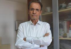 Prof. Dr. Mehmet Ceyhan: Herkesin mutlaka tatile gitmesi gerekmiyor