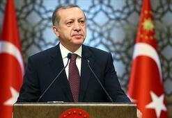 Kabine toplantısı saat kaçta başlıyor Cumhurbaşkanı Erdoğan ne zaman konuşacak