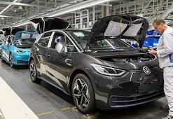 Volkswagen satın alabilir Görüşmelerde sona yaklaşıldı