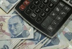 AA Finans 1. Çeyrek Büyüme Beklenti Anketi sonuçlandı