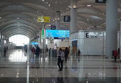 İstanbul Havalimanı terminali, dünyanın en büyük LEED Altın sertifikalı binası seçildi