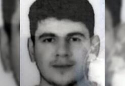 Son dakika... 20 yaşındaki oğlunu yatağında ölü buldu