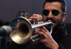Evin Caz Hali konserleri devam ediyor