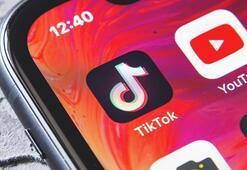 Google TikToka yapılan puan saldırısı için harekete geçti