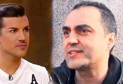 Kerimcan Durmaz ile Arto davasında flaş gelişme