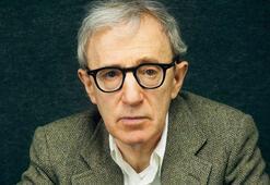 Woody Allen'dan tecavüz suçlamasına yanıt