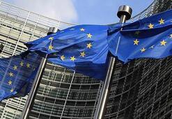 ABden 750 milyar euroluk kurtarma paketi teklifi