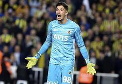Fenerbahçe, Altay Bayındırın alternatifini buldu