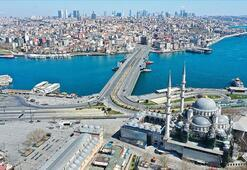 BM Dünya Turizm Örgütünden Kovid-19 sonrası dönem değerlendirmesi