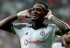 Beşiktaşa Cyle Larin müjdesi 18 Milyon TL