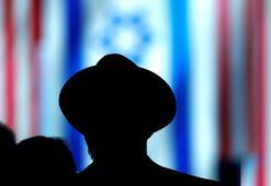 İsrailli eski bakan: Maksimum toprak, az Arap istiyoruz