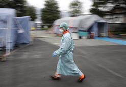İsviçrede corona virüs ohali kalkıyor