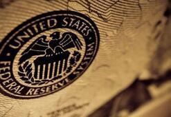 Fed: Çoğu kişi olası toparlanma hızı konusunda kötümser