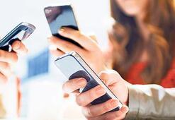 Son dakika haberler: GSM'de 'zincirleme' kesinti