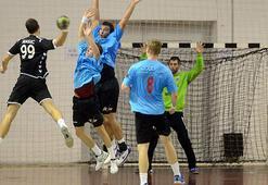 Beşiktaş Aygaz, EHF Şampiyonlar Ligi için wildcard başvurusu