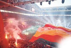 Galatasaraya 50 milyon liralık kaynak Localar...