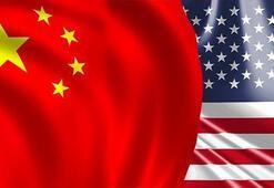 ABDnin talebine Çin engeli: Endişe verici