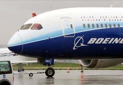 Boeing, çalışan sayısını azaltacak