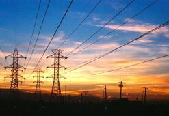 Elektrik üretimi martta azaldı